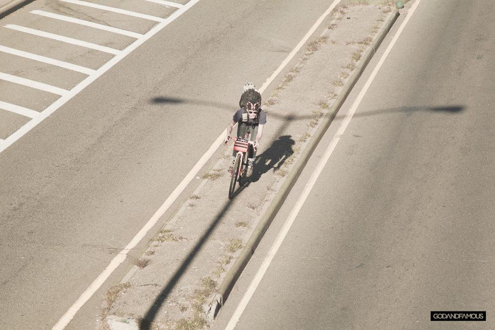 godandfamous_roadrunner_10.jpg