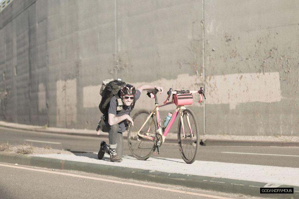 godandfamous_roadrunner_16.jpg