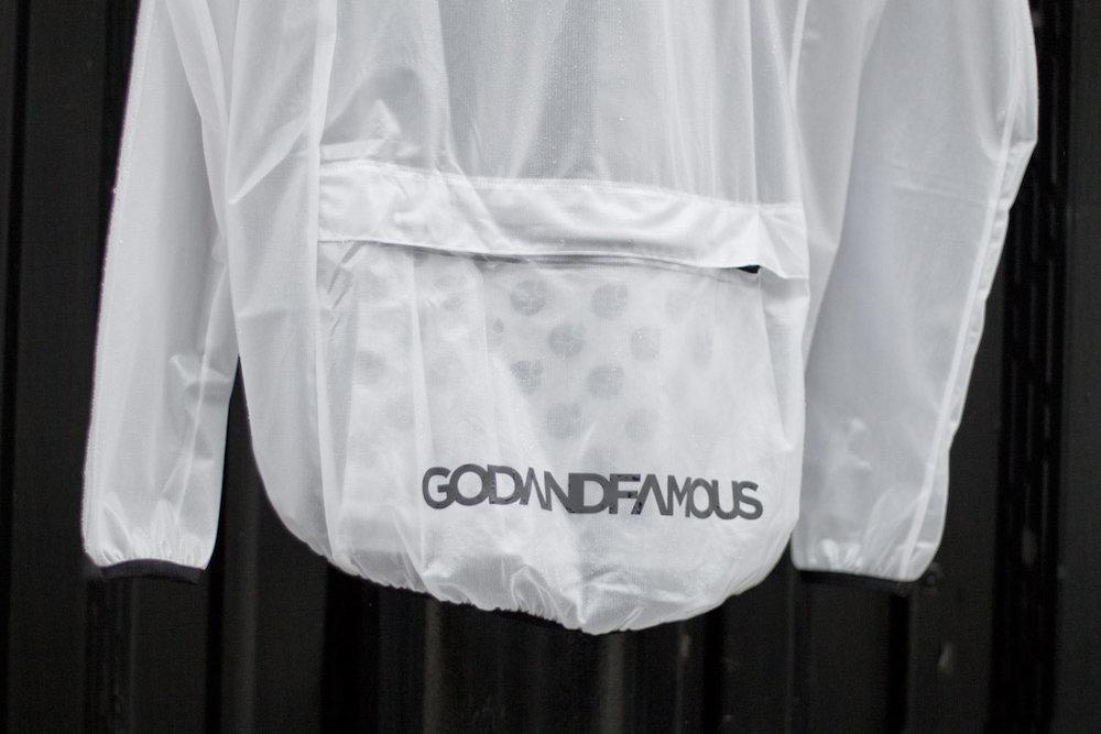 godandfamous_smokeshell2_white_3.jpg