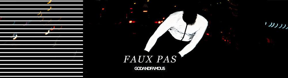 godandfamous_fauxpas_cyclingjacket_banner.jpg