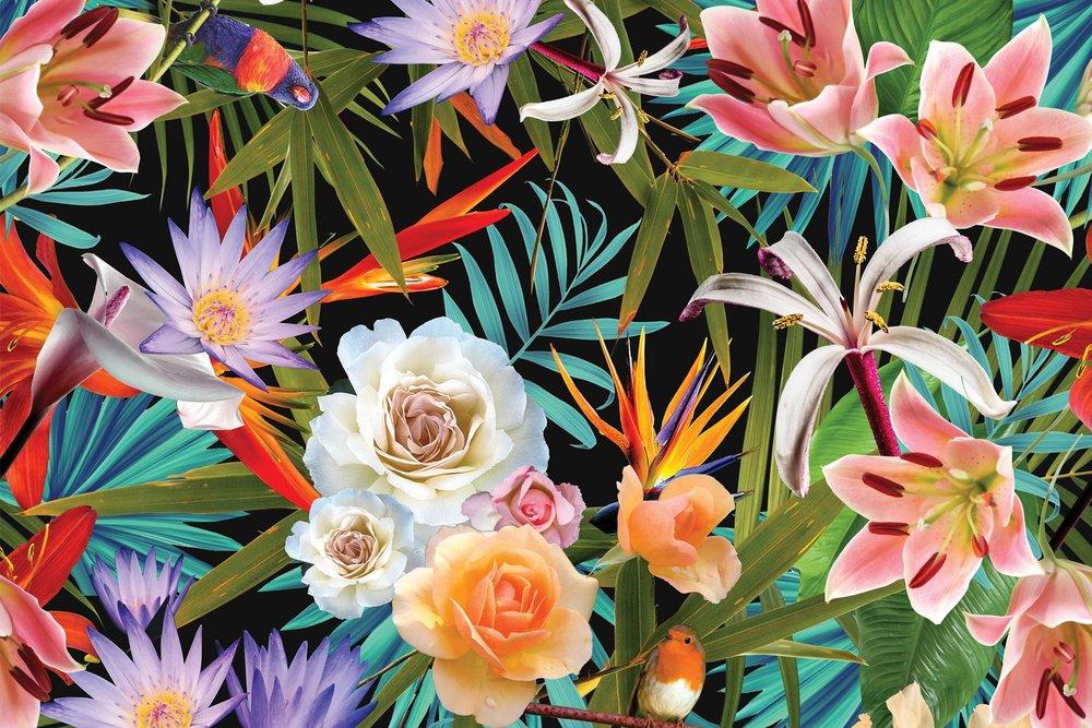 godandfamous_sastr_floral.jpg