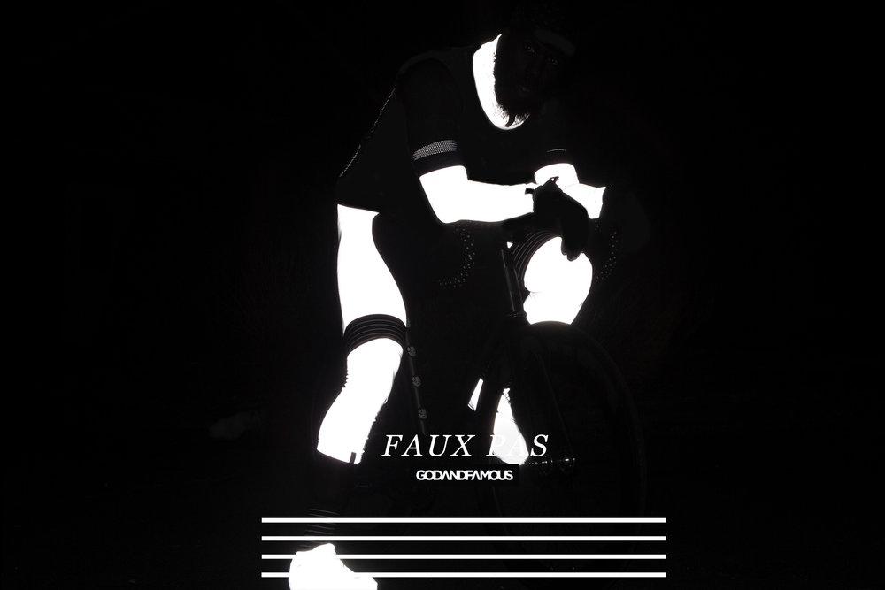 godandfamous_fauxpas_bib_0.jpg