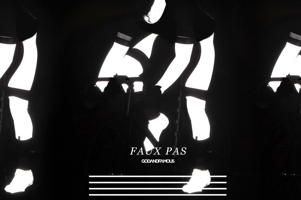 godandfamous_fauxpas_bib_2.jpg