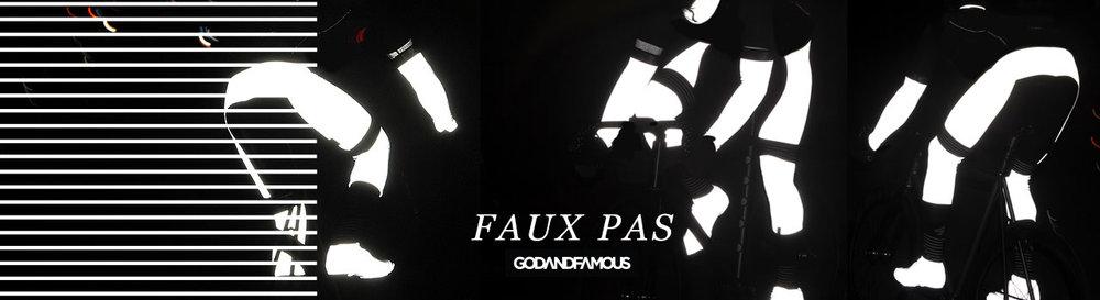 godandfamous_fauxpas_bib_banner.jpg