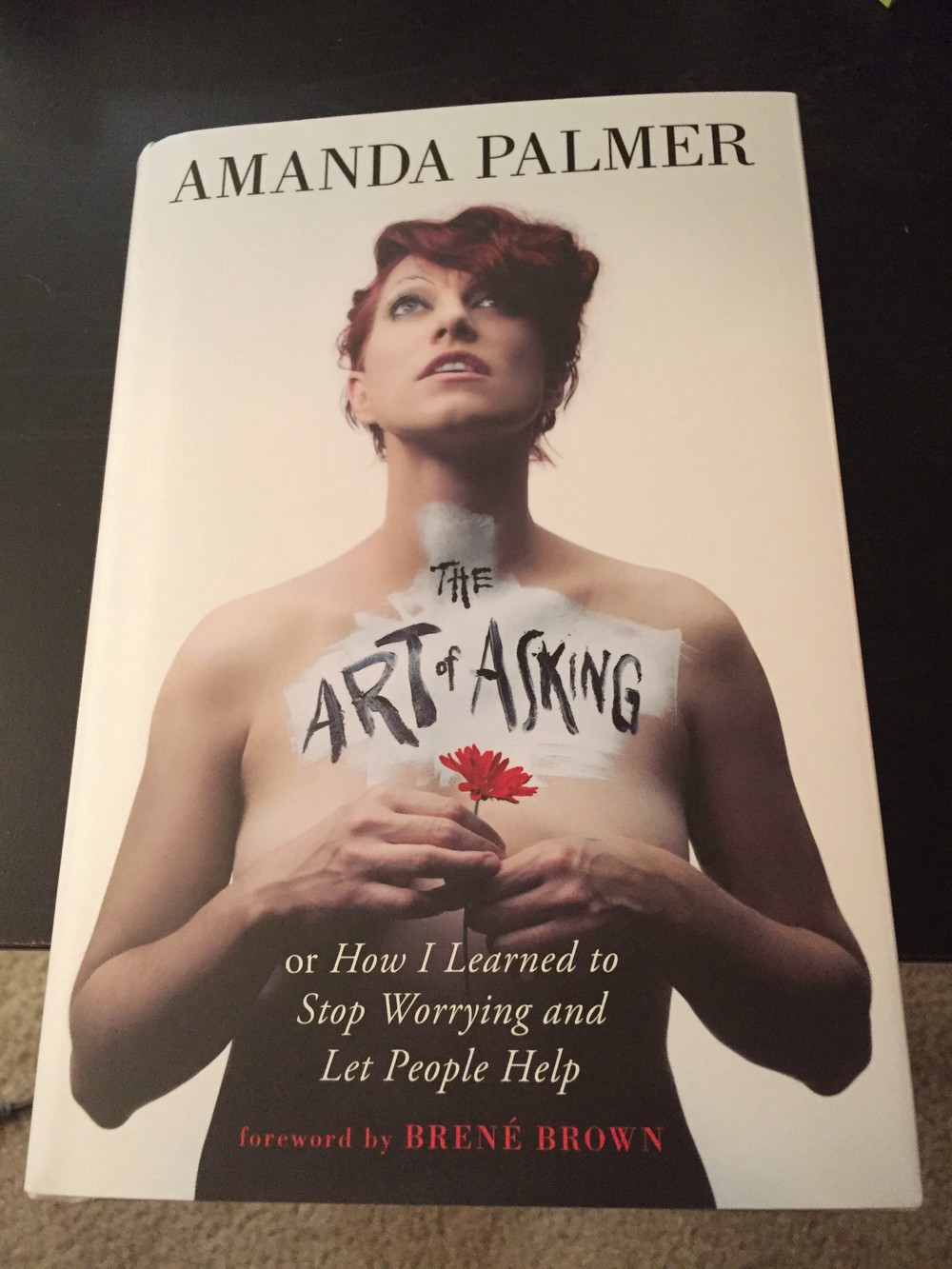 amanda palmer the art of asking.jpeg