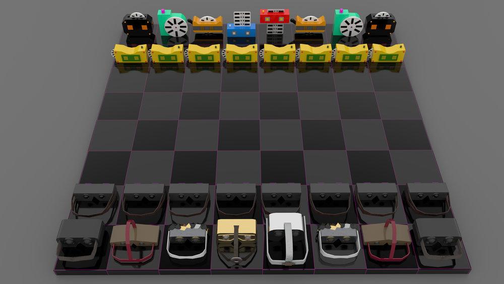 chessboard_4.jpg