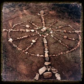 ritual_MYSTICMAMMA-290x290.jpeg