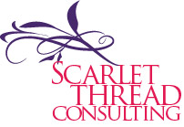 Scarlet Thread Consulting
