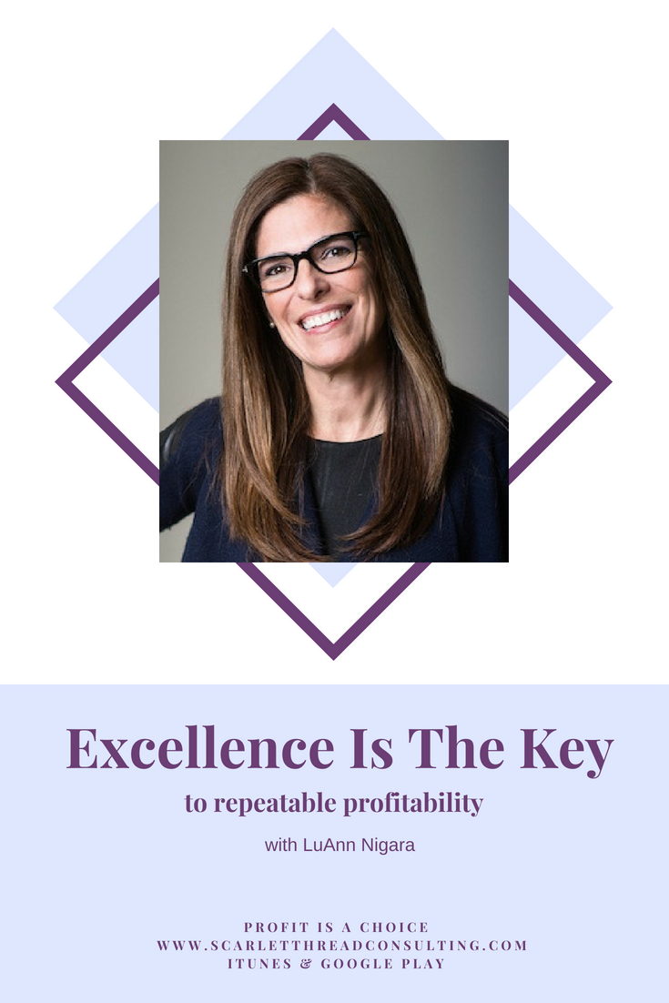 Excellence-is-the-Key-to-Repeatable-Profitability-business-profitability-money-entrepreneurship-coach-podcast.png
