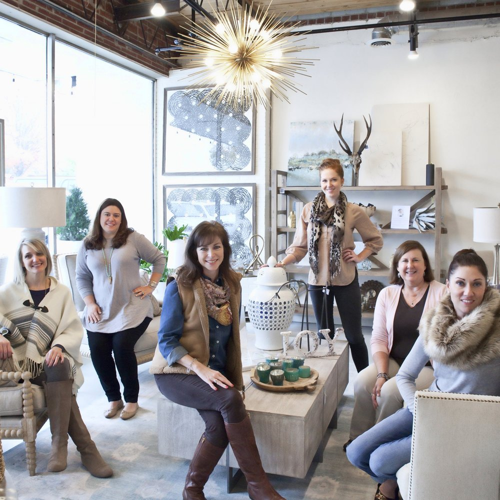 interior design business coach success profit is a choice michele williams understand money.jpg