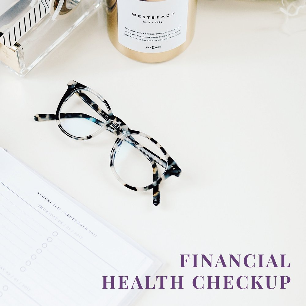 financialhealthcheckup.jpg