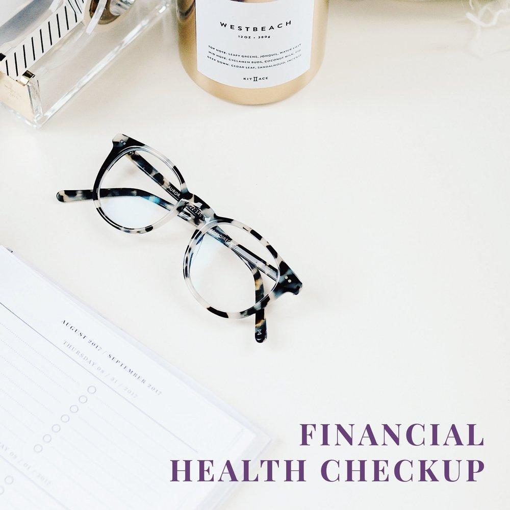financialhealthcheckup.jpg