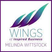 Wings of Inspired Business Artwork.jpg