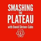 Smashing the Plateau Artwork.jpg