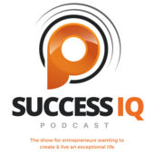 Success IQ Podcast artwork.jpg