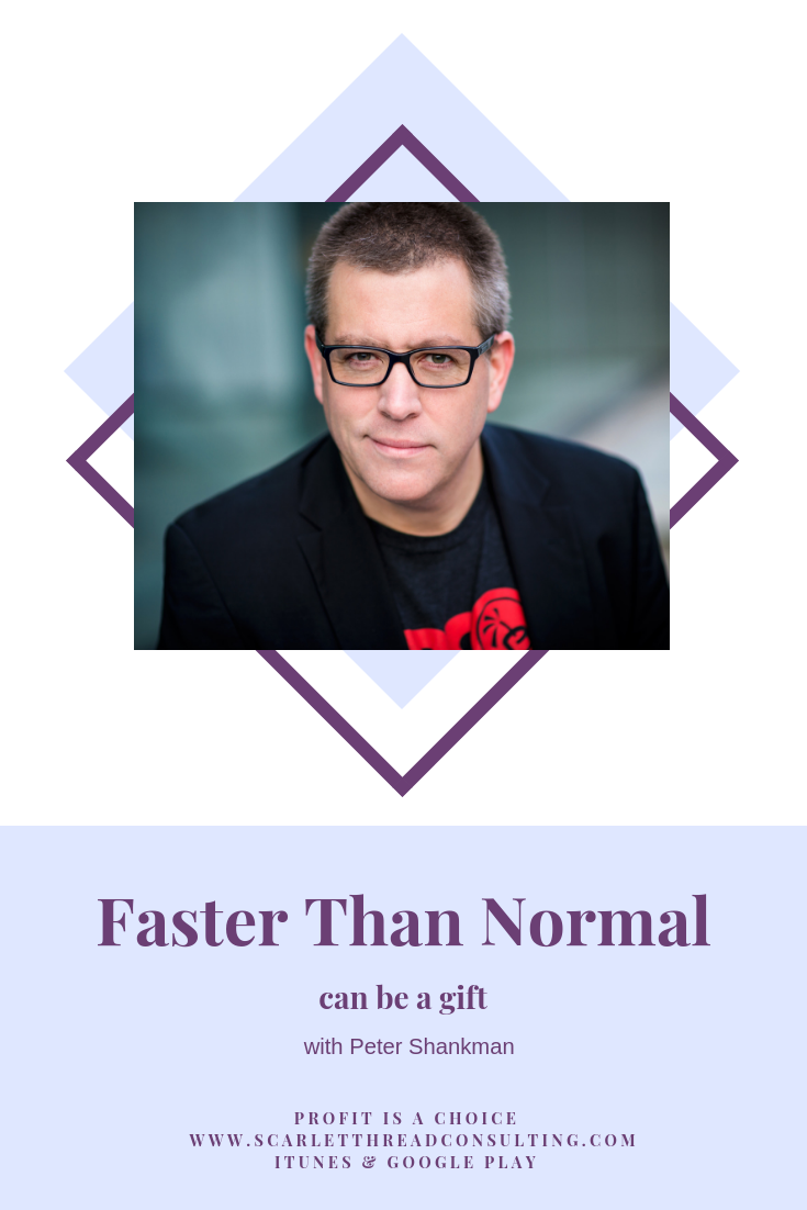 Peter Shankman - PIAC Graphic.png