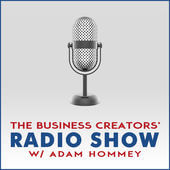 Business-Creators-RAdio-Podcast-Artwork.jpg