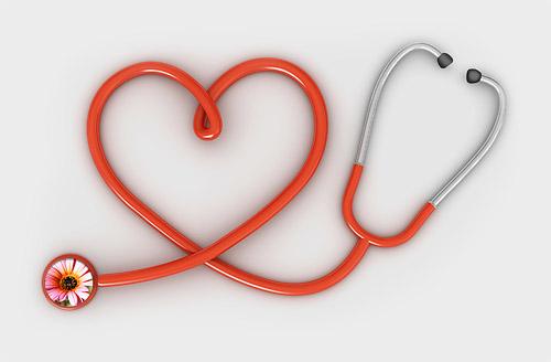 Stethosope_Heart_500px_1.jpg