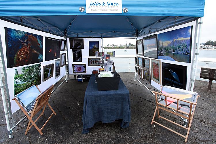 Annual Aloha Outrigger Races  & Polynesian Festival