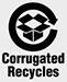 CorrugatedRecycles_SymbolWithText_75t.jpg