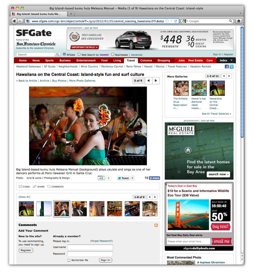 SFGate_Article_Jan-2012_b.png