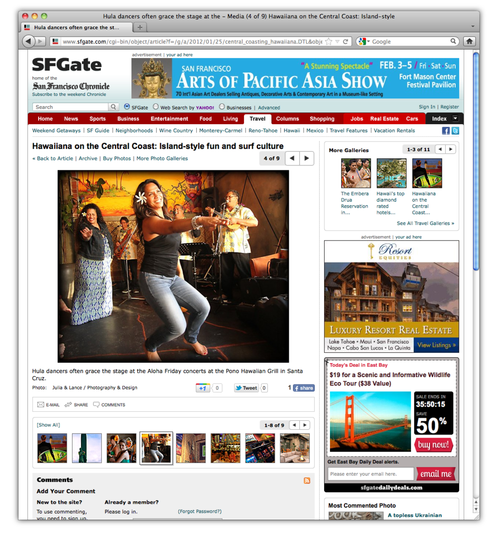SFGate_Article_Jan-2012_c.png