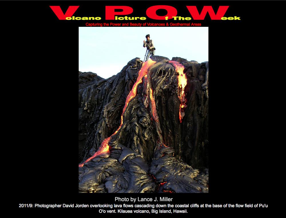 www.vpow.org_1.jpg