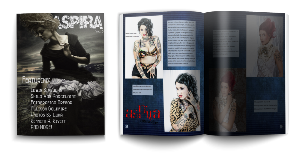 Other_Publications_Aspira_Magazine_Vol_6_Render1.png