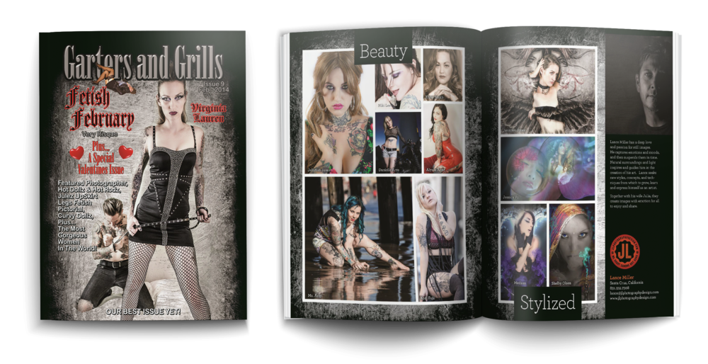 Garters_and_Grills_Magazine_GandG_Fetish_Feb_Valentine_Issue_Render2.png