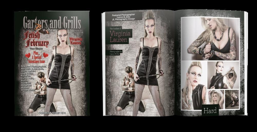 Garters_and_Grills_Magazine_GandG_Fetish_Feb_Valentine_Issue_Render3.png