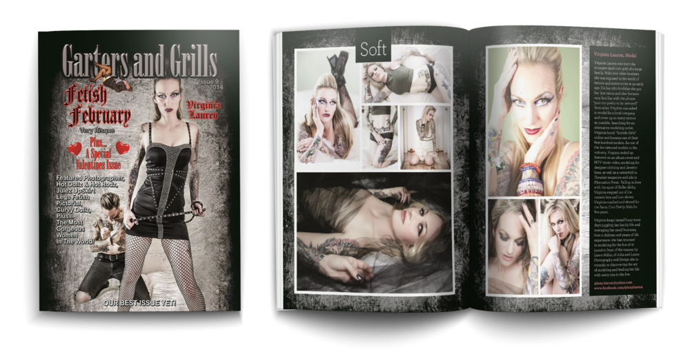 Garters_and_Grills_Magazine_GandG_Fetish_Feb_Valentine_Issue_Render4.png