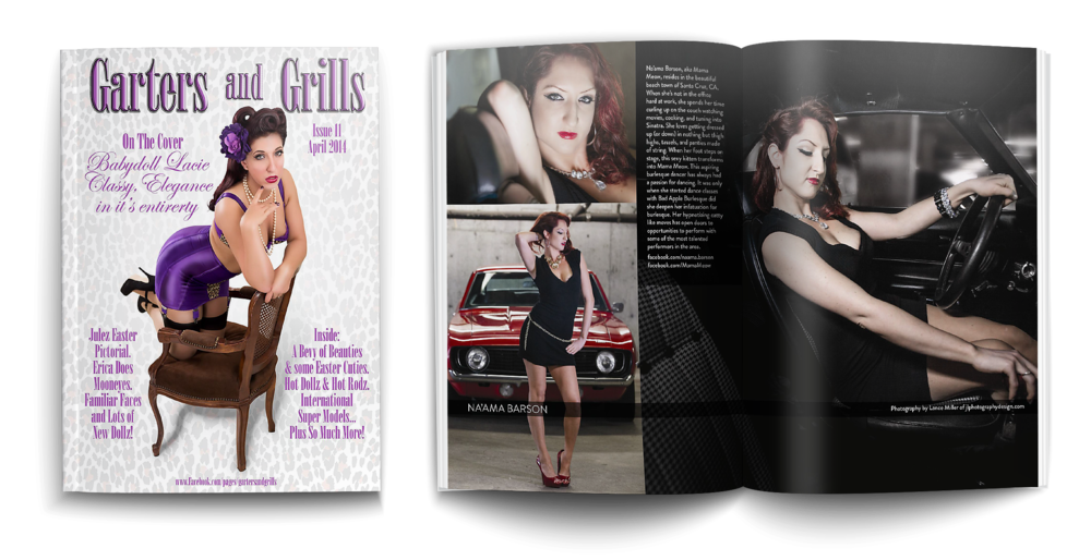 Garters_and_Grills_Magazine_April_2014_Render2.png