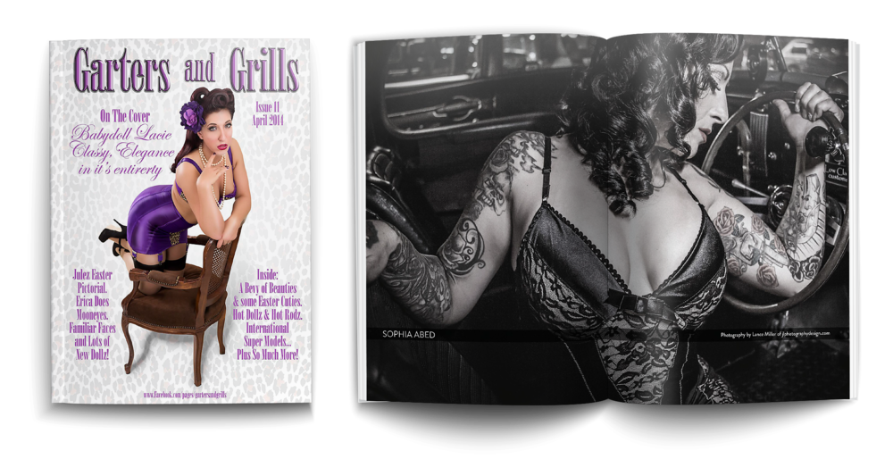 Garters_and_Grills_Magazine_April_2014_Render5.png