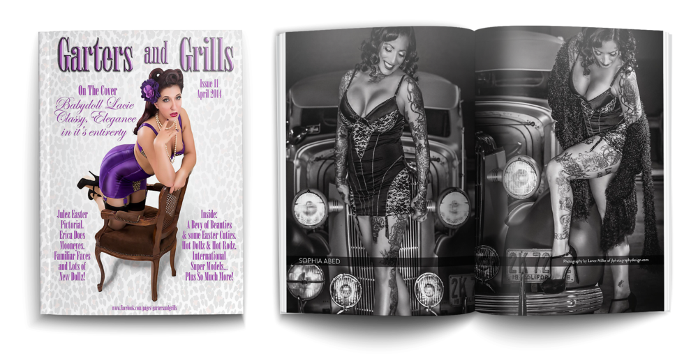 Garters_and_Grills_Magazine_April_2014_Render6.png