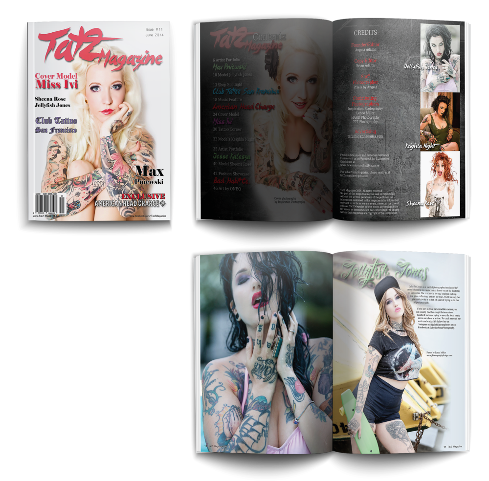 Tat2_Magazine_Issue_11_June_2014_Render3.png