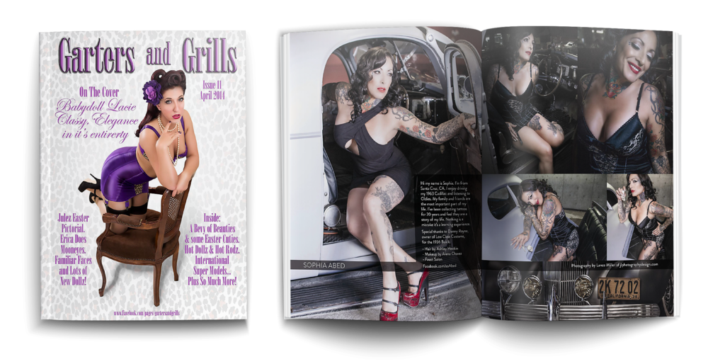 garters_and_grills_magazine_april_2014_render4.png