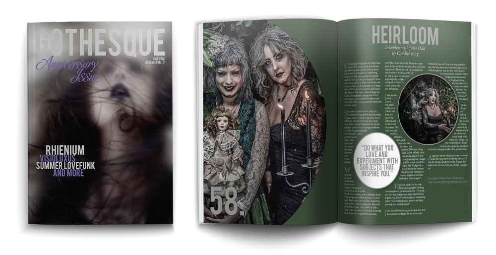 gothesque_magazine_issue_13_vol_2_june_2014_render2.png