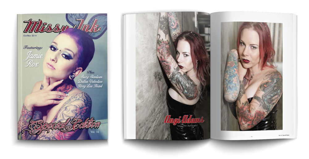 missy_ink_mag_vol_16_render1.png