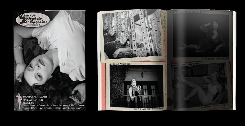 vintage_boudoir_magazine_footlocker_dames_2_render1.png