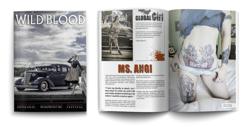 Wild_Blood_Magazine_03-2014_Render1.png