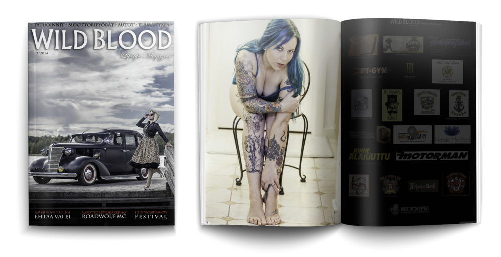 Wild_Blood_Magazine_03-2014_Render3.png
