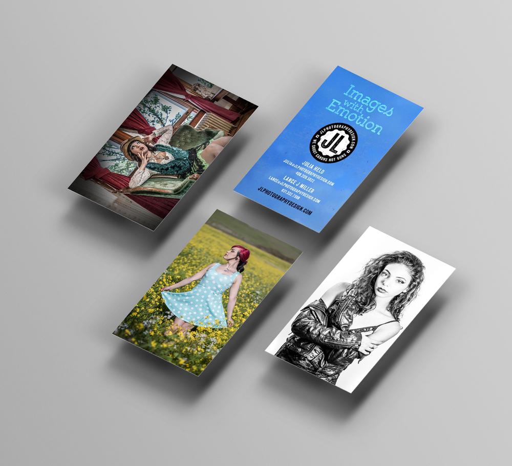 JL_Business-Card-Mock-Up-vol-19.jpg