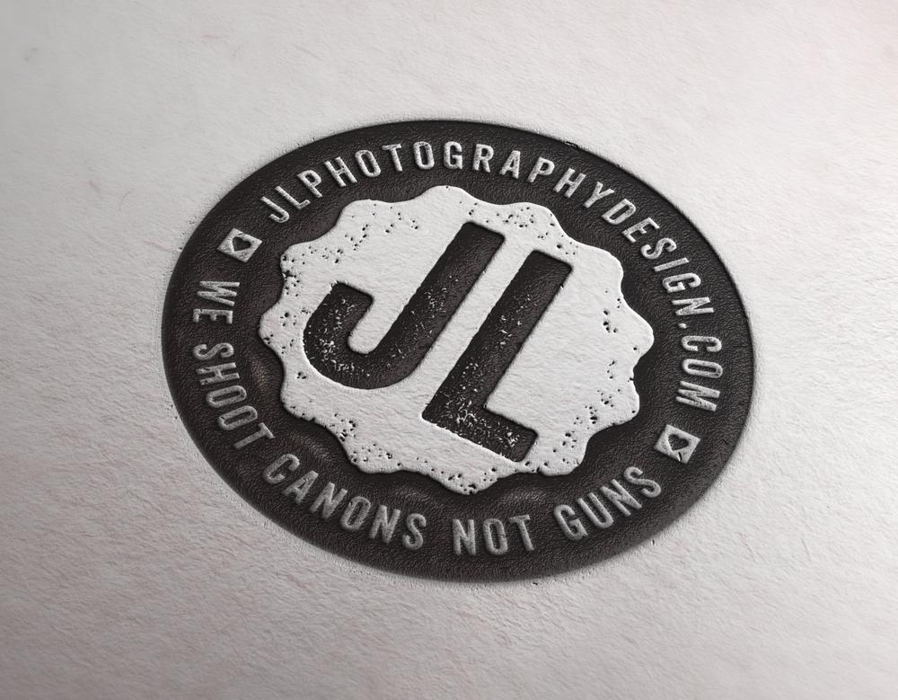 JL_Logo-MockUp-1.jpg