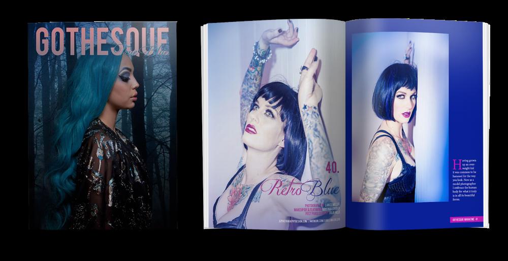 Gothesque_Magazine_True_Blue_Vol_1_Render2.png