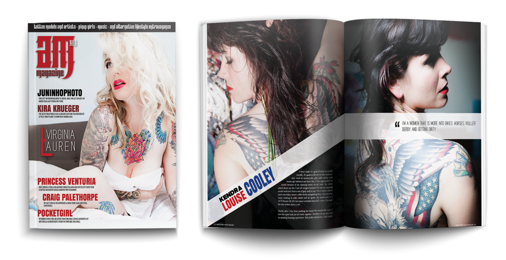 Azaria_Magazine_No_3_Render5.png