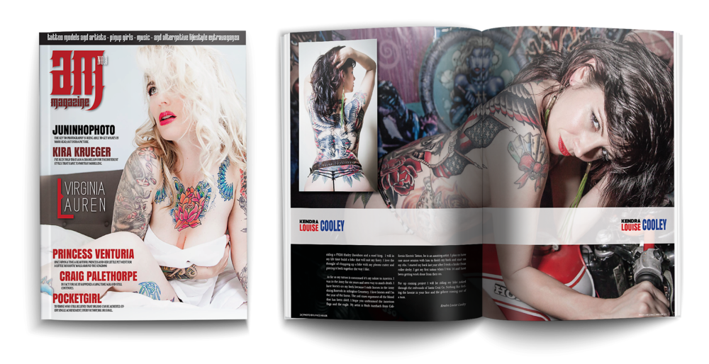 Azaria_Magazine_No_3_Render6.png