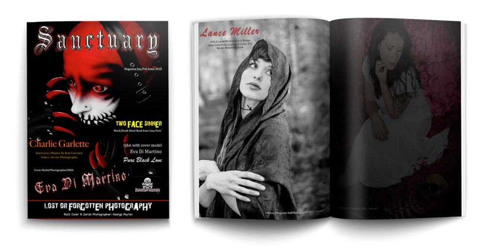 Sanctuary_Magazine_Issue_7_Render2.png