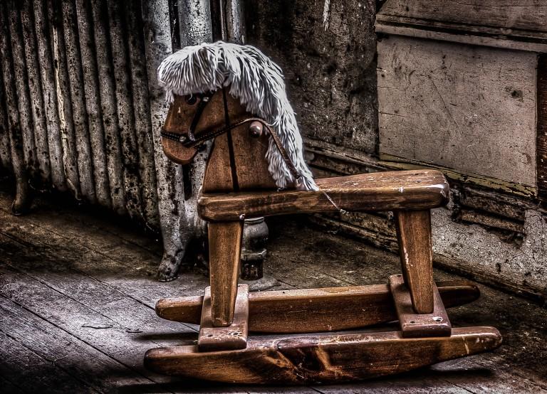 preston_pony1.jpg