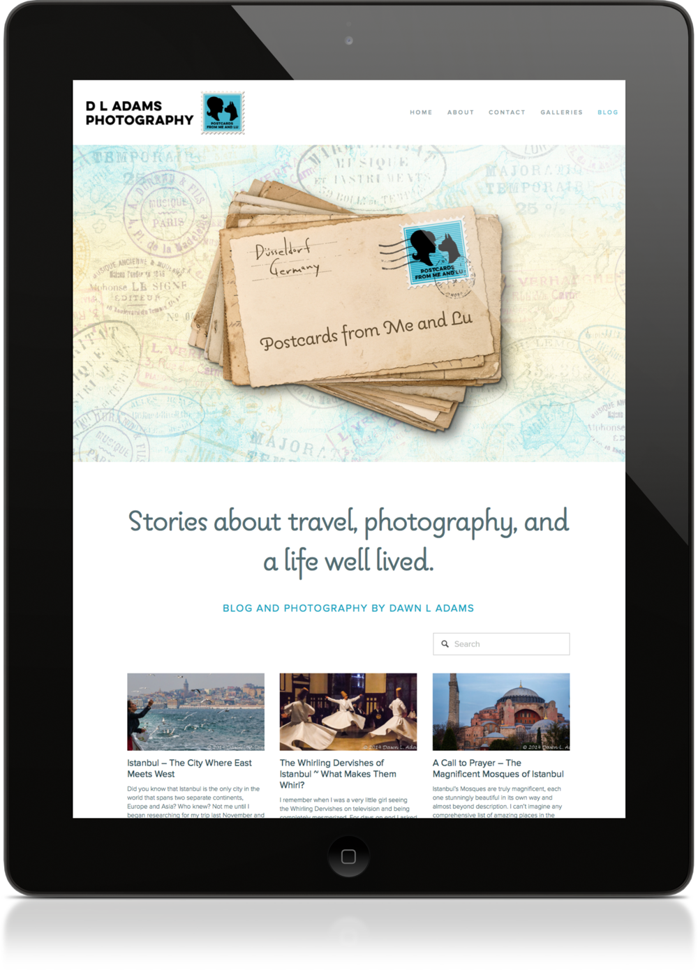 DA_Website_Blog-ipad_1.png