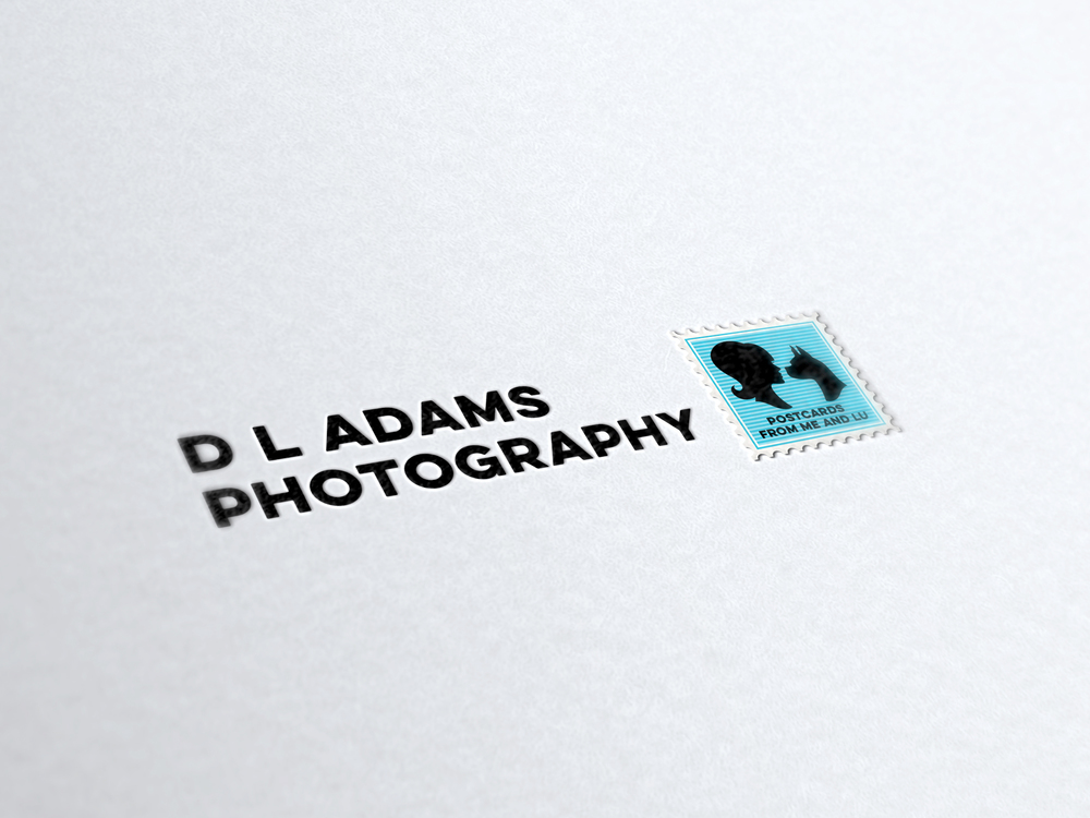 DAP-PFML_Logo_Render_1.jpg